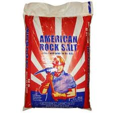 american rock bag